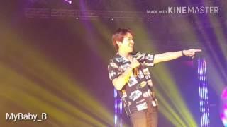 Video [Yonghwa Focus] 170715 CNBLUE Between Us live in Jakarta - You're So Fine download MP3, 3GP, MP4, WEBM, AVI, FLV November 2017