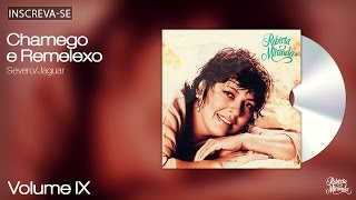Roberta Miranda -Chamego e Remelexo - Volume 9 - [Áudio Oficial]