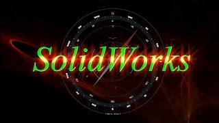 SolidWorks. Эксклюзив. Все возможности SolidWorks Simulation, Motion и Flow Simulation.