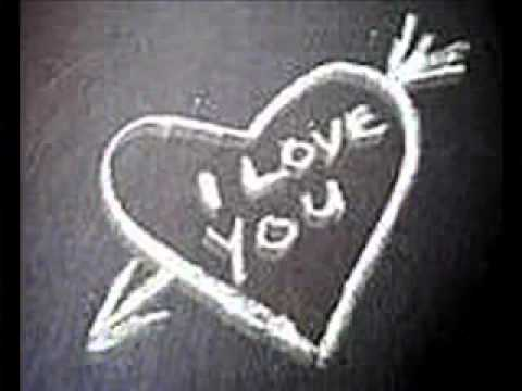 YouTube   Sad Love Quotes and Pictures   XxXxX thumbnail
