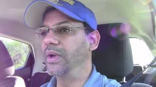Mazda Demio 2012 Videos