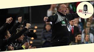 Handball-WM 2017: Deutschland gegen Niederlande live im TV und im Live-Stream