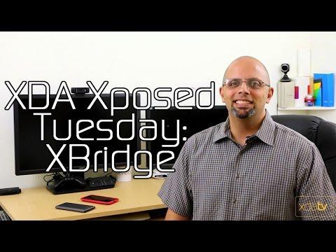 xbridge-for-lollipop-–-xda-xposed-tuesday
