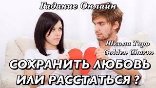 видео Бесплатная почта от Яндекс – за и против