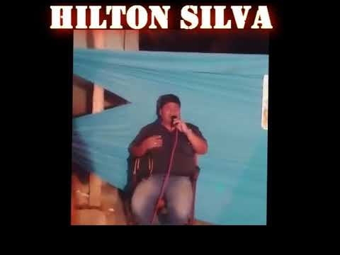 HILTON SILVA-YA NO SOY EL MISMO