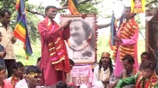 Mehar mahima,mehar baba,mehrabad pune,maharastra,Bundel khand,jhanshi urayi,hamirpur,Meher Baba 4