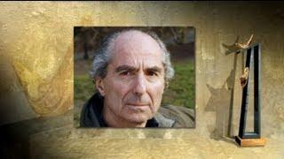 """Philip Roth: """"Spanischer Nobelpreis"""" statt Literatur-Nobelpreis"""