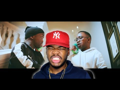 WRONG AGAIN! | Cassper Nyovest - Tito Mboweni | Reaction