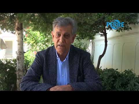 İYİ Parti Milletvekili Adayı Bozkurt'un Bayram Mesajı
