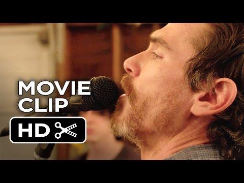 Rudderless Movie CLIP - Angel In Disguise (2014) - Billy Crudup Music Drama HD