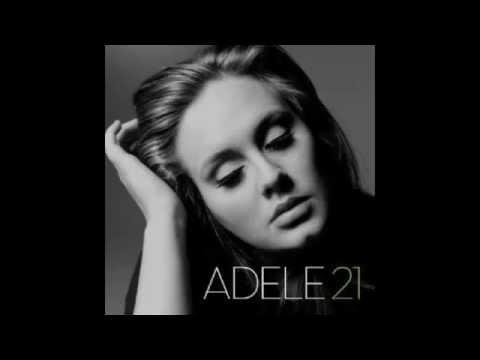 Adele   Someone Like You   Version Bachata