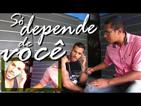 Superação: Conheça a história do pilarense que é o primeiro campeão de fisiculturismo em cadeira de rodas de Alagoas
