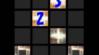 [jubeat ripples] ALBIDA[EXT](シャッター+ハンドクラップ+数字)