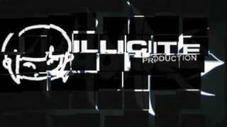 rap belge liege ohk mujahid feat illicite