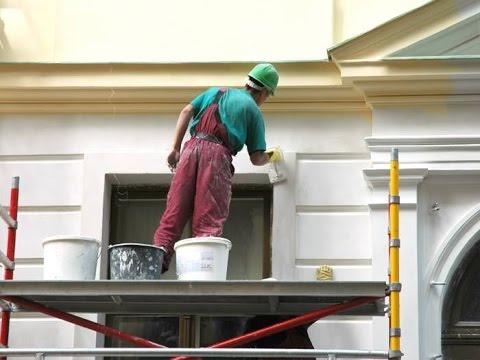 Green Pro Painting Best Contractors In Easley Sc
