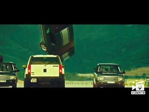 Desi Desi Na (Kajol) Best Song