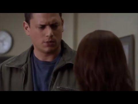 Prison Break Season 6 Sneak Peek #13 (FAN MADE)