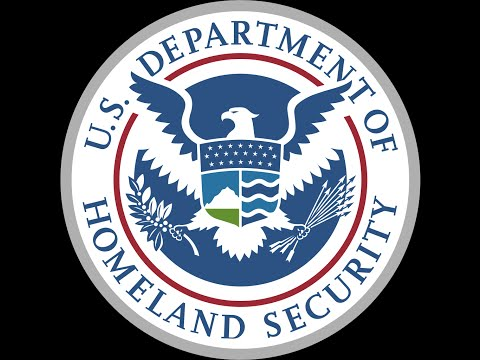 Why Is Homeland Security Welcoming Terrorists into the US?