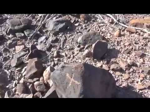 lost dutchman markers?,TREASURE MAP? CLUES?,2 stones same hill