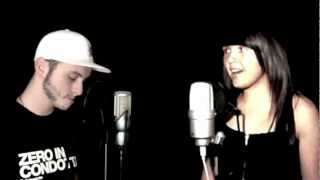 One More Night - Maroon 5 by Brooklyn-Rose & Renny McLean
