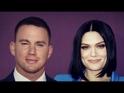 Channing Tatum and Jessie J's Romance: What We Know (Exclusive) Mp3