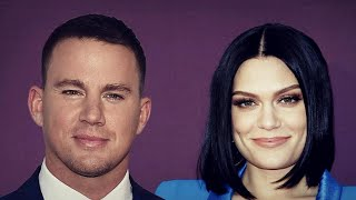 Channing Tatum and Jessie J's Romance: What We Know (Exclusive)