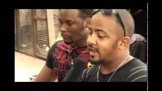 """Rev ghana""""s no1 car show"""