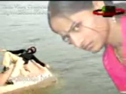 Anitha o vanitha thelugu