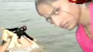 Video Anitha o vanitha thelugu download MP3, MP4, WEBM, AVI, FLV April 2018