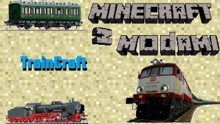 Popular Videos - Trains & Game