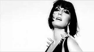 "Sylvia Tosun - ""Underlying Feeling"" (Soulshaker remix) Official Music Video"