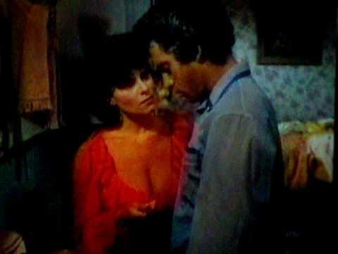 ABC 1976 STARSKY AND HUTCH THE GREAT HOUDINI pt 8.AVI