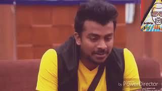 Chandan shetty||NEW song ||when he was in big boss house