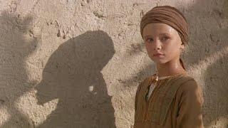 La Infancia de Jesús en el Evangelio Apócrifo de Santo Tomás