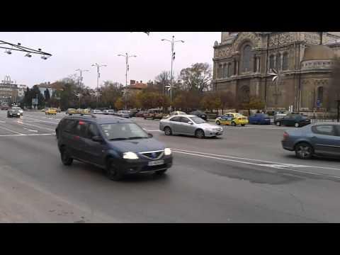 Samsung Wave 3 Sample Video