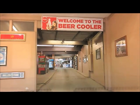 Find Gas Station >> DRIVE THRU LIQUOR STORE (FROM SUMMER 2016) - YouTube