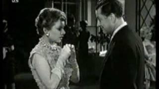 05 - Muß man sich gleich scheiden lassen - Leuwerik, Söhnker, Krüger - 1953