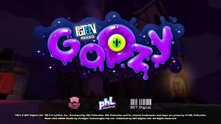 FGTeeV Goozy