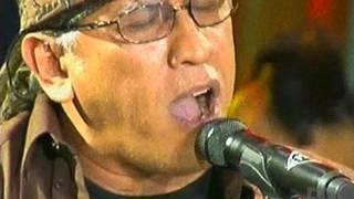 Video Bongkar - Iwan Fals on Kilau Raya MNCTV 24, 20-10-15 download MP3, 3GP, MP4, WEBM, AVI, FLV Desember 2017
