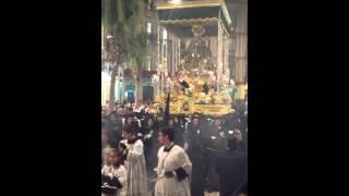 IMG_0486 Semana Santa Malaga, Dolores del Puente, 2014