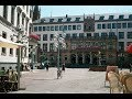 Places to see in ( Wiesbaden - Germany )