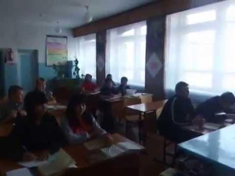 Презентации по физике - готовые презентации PowerPoint