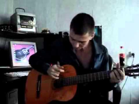 Слушать радио Прибой онлайн, прямой эфир радио Дагестана
