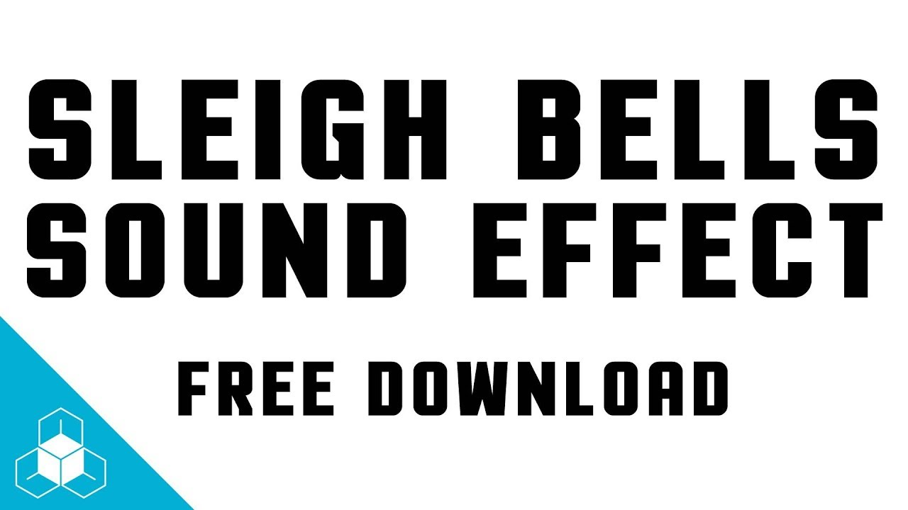 Christmas bells sounds free download