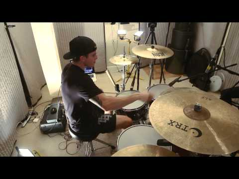"""Anthony Ghazel 
