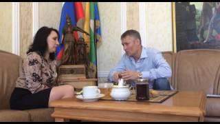 Евгений Ройзман о прямых выборах/ www.krasnoturinsk.info