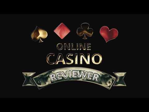 Beste online casino bonus 2019