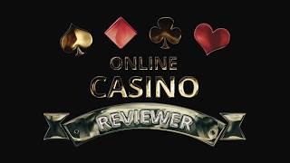 UK Best Online Casinos: Real Money Bonuses 2019