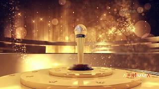 Tiwa Savage, Falz, Diamond, Basketmouth | Afrimma 2017 | Highlights | Notjustok TV