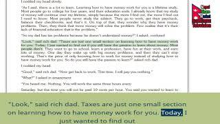 Rich Dad Poor Dad Part 5, Norway Stock Exchange Oslo Stock Exchange Algiers Stock Exchange